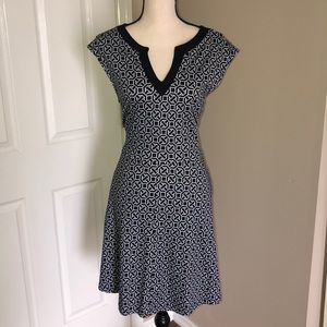 Gorgeous New York and Co Dress